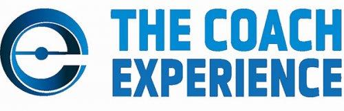 """IEG, domani il via a """"the coach experience"""": presente anche Spalletti"""