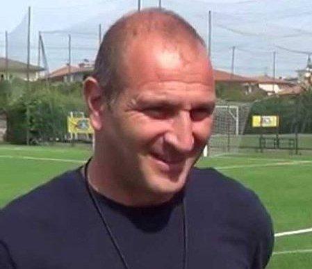 Viareggio Cup-Rappresentativa Serie D: aspettando la Spal