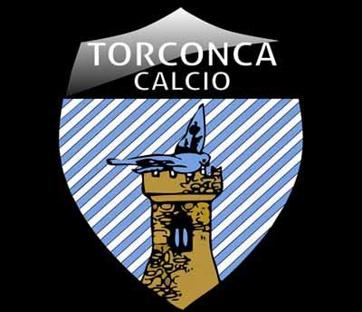 12 Trofeo Memorial Franco Mazzocchi - Gianfranco Micucci