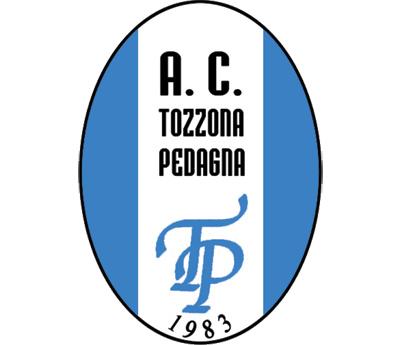 Tozzona Pedagna vs Corticella 1-0