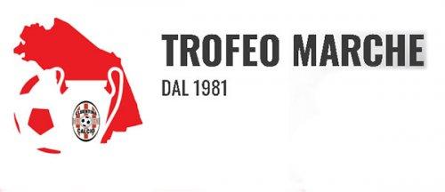 Trofeo Marche rinviato. Ipotesi settembre?