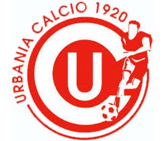 Pubblicata la rosa della Juniores Regionale 2018-19 dell'Urbania Calcio