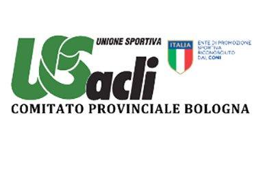 C.s. UsAcli Bologna,  No al razzismo nello sport giovanile