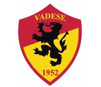 Vadese vs Borgopace 2 – 1