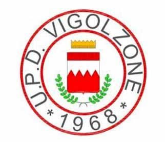 Vigolzone vs S.Lazzaro A. 2-2