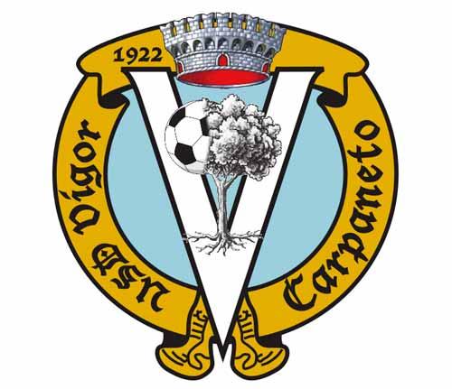 Vigor Carpaneto vs Montecchio 3-0