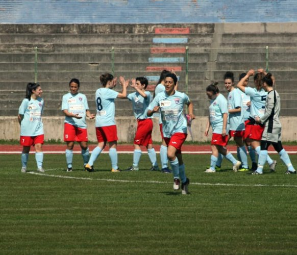 Vis Civitanova vs Bologna 0-1 (0-1 pt)