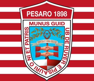 A.C Rimini 1912 – Vis Pesaro 0-1