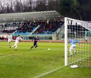Al Romeo Galli di Imola è sempre derby: ecco il Rimini