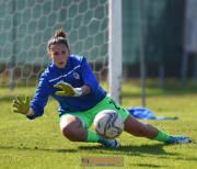 Domenica la 6° di Serie B, San Marino Academy attese dal Brescia