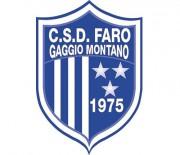 Mercato - I colpi in casa Faro Gaggio, dentro anche l'ex Porretta Masinara