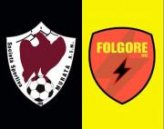 Imre Badalassi risponde a Simone Pippi e porta la Folgore in semifinale