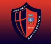 Pubblicata la rosa 2021-2022 della A.S.D. Real San Clemente
