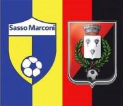 90 minuti per la storia: a Sasso Marconi il Fiorenzuola si gioca la promozione in Serie C