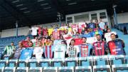A Ferrara incontro Spal e uffici stampa Lega Pro