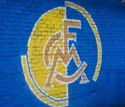 Modena FC: chiuse due operazioni di mercato
