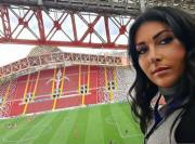 Roberta Nocelli, DG Matelica: A Trieste una vittoria che ci ha fatto venire le lacrime agli occhi