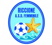 Asd femminile Riccione, si ospita l'Aprilia Racing