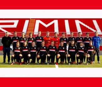 Bassano Virtus vs Rimini 2-1