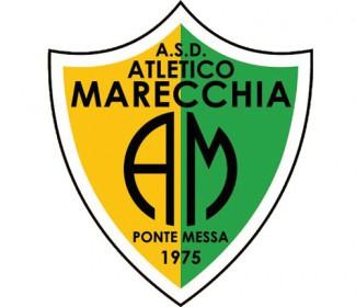 On line le foto 2020-2021 della A.S.D. Atletico Marecchia