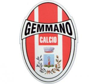 Pubblicata la rosa 2021-2022 della A.S.D. Gemmano