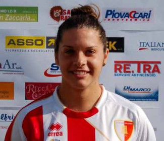 Riviera di Romagna vs San Zaccaria 2-1