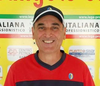Rimini vs Santarcangelo 0-0