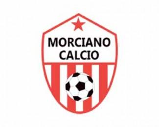 Pubblicata la rosa 2020-21 dell' A.S.D. Morciano Calcio