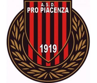 Pavia - Pro Piacenza 0-1