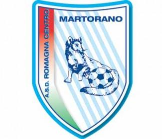 Romagna Centro vs Rimini 0-0
