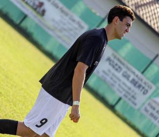 Valsanterno 2009 Juniores, non ti fermi più: 0-2 al Real Faenza