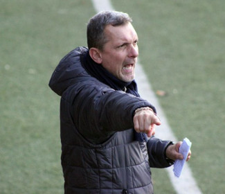 Achille Fabbri confermato sulla panchina della Società Sportiva Murata