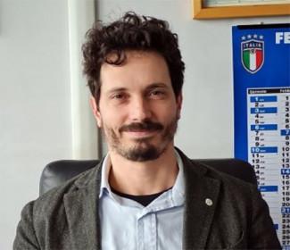FIGC CRER: Il Presidente Alberici è nella storia: è il nuovo vicepresidente dell'SGS Nazionale