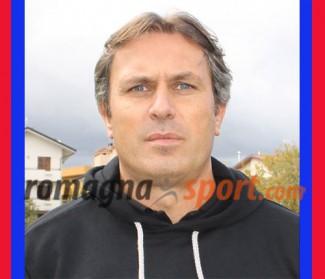 Giuliano Bianchi saluta il Real San Clemente
