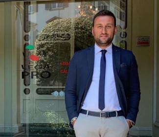Modena: Depositati i documenti per il ripescaggio in serie C