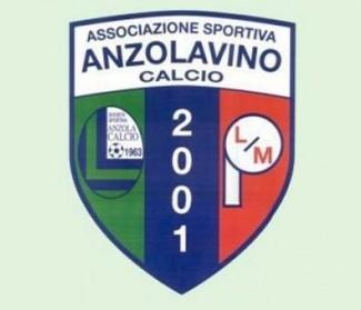 Solierese 0-2 Anzolavino