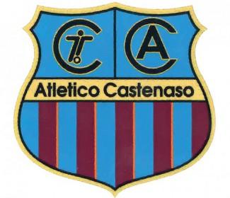 Marrese lascia l'Atletico Castenaso