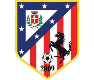L' Atletico Lugo riparte!!!