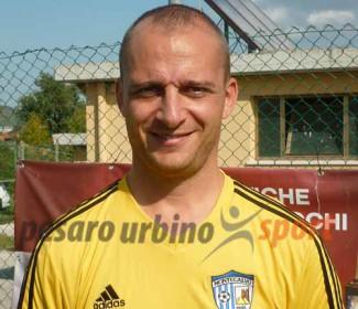 AVIS  Montecalvo vs Vadese 3-2