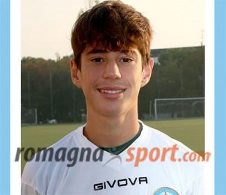 Under 16 –  San Marino Academy-Vis Pesaro 5-2