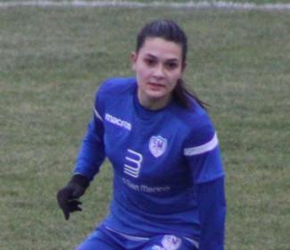 San Marino Academy Femminile: si riparte dalla Novese