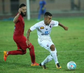 Ravenna FC: Il campionato si chiude con il derby