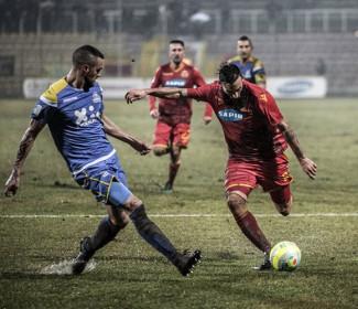 RAVENNA FC: presentazione partita contro la Fermana