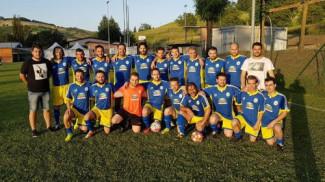 Torneo Amatori della Montagna, è la settimana delle semifinali: entrambi i duelli si giocheranno sul campo di Rondinara.
