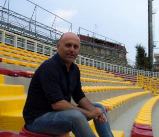RAVENNA FC: le considerazioni del presidente dopo la sconfitta di Carpi