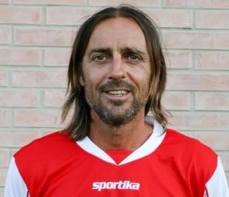 Paolo Cangini è il nuovo tecnico del Domagnano FC