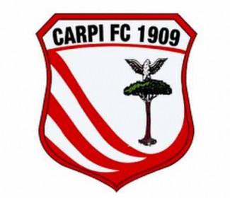 Brescia vs Carpi 3-3