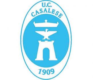 Pubblicata la rosa 2020-2021 della S.S.D. Unione Calcio Casalese S.r.l.