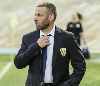 Il Tre Fiori conferma in panchina il tecnico Matteo Cecchetti