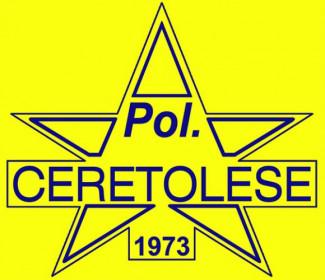 Pubblicata la rosa 2020-2021 della Pol. Ceretolese